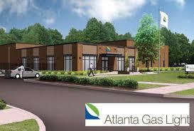 atlanta gas and light developer bottleworks