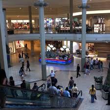cf markville shopping mall in markham