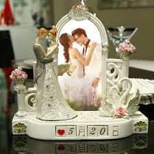 wedding gift decoration ideas the new high end wedding gift ideas wedding friends classmates