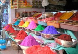 pysanky dye dyes