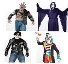 Halloween Costume Teen Boys Halloween Costume Ideas Boys