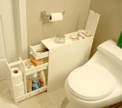 bathroom cabinets ikea at white bathroom floor cabinet a well