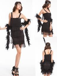 1920 Flapper Halloween Costumes Buy Wholesale Flapper Halloween Costumes China Flapper
