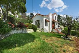 small spanish style homes fetching 1920s spanish style house in adams hill asking 690k