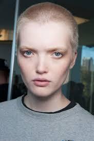 best hair cuts in paris hair type fresh paris fashion week slicked back hairstyles 2015