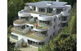 architecturaldesigns com best architectural designs youtube