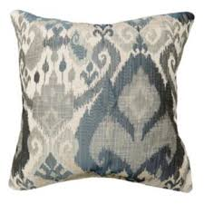Spencer Home Decor 70 Best Flexform About Grey Images On Pinterest Lounge Chairs