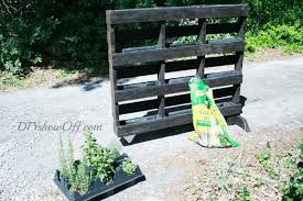 projects for small space gardens diy projects craft ideas u0026 how