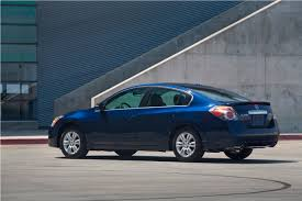 2010 nissan altima coupe quarter panel automotive trends 2012 nissan altima