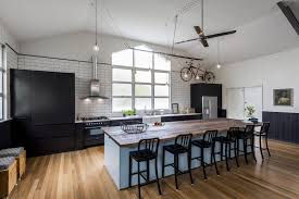 100 designer kitchens brisbane kitchen design ideas
