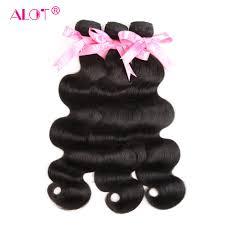 Original Hair Extensions by Online Get Cheap 100 Natural Hair Extensions Aliexpress Com