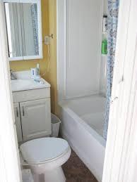 Ultra Modern Bathroom by Bathroom Redo Bathroom Ideas Bathroom Tiles Design Funky