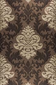 design tapete uncategorized geräumiges tapete beige braun mit tapeten braun
