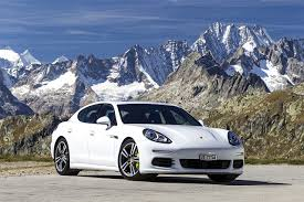 porsche white photos porsche 2013 panamera s e hybrid 970 hybrid vehicle white
