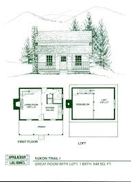 cabin plans free log cabin plans s s s small log cabin plans with wrap around porch