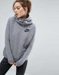 best 25 grey nike hoodie ideas on pinterest cheap nike jackets