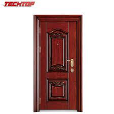 small exterior door small exterior door suppliers and