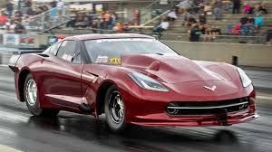 c7 corvette turbo turbo hemi powered c7 takes flight horsepower