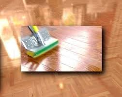 best mop for wood floors best steam mop for wooden floors and
