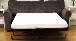 futon traditional japanese futon mattress beautiful new futon