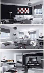 25 best interior design images on pinterest modern living rooms