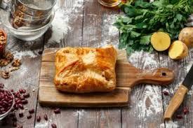 cuisine d automne cours de cuisine savoureuse cuisine d automne à lille le vendredi 29