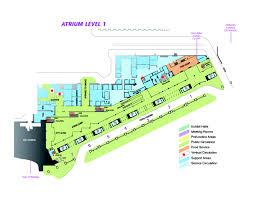 accc meeting specs meet ac atlantic city convention u0026 group sales