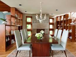 define livingroom 70 best living room ideas images on home room