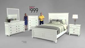 Value City Furniture Bedroom Sets by Bed Frames Full Size Bedroom Sets On Sale Value City Furniture