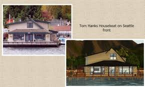 Sleepless In Seattle Houseboat by Mod The Sims Sleepless In Seattle Tom Hanks Houseboat