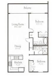 Absolute Towers Floor Plans by Pelican Beach