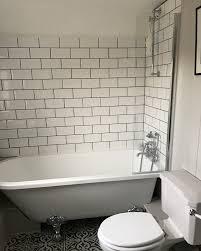 bathroom paneling ideas wall panels bathroom panelling undermount