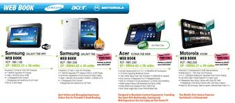 42 best t a b 2nd honeycomb tablet in malaysia acer iconia tab a500 is launched