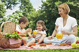 Best Picnic Basket The Very Best Picnic Baskets On The Web Reviewed Foodal