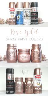 metal effects copper paint 16 ouncecopper metallic for wood walls