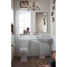 Kohler Bathroom Lighting Kohler Bathroom Vanity Lights Best Bathroom Design