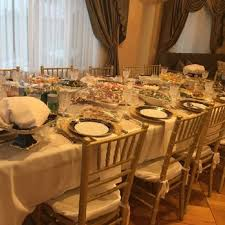 catering rentals sit catering 94 photos 59 reviews caterers 14706 raymer st