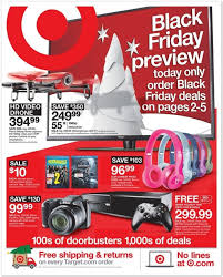 black friday 40 tv deals the target black friday ad for 2015 is out u2014 view all 40 pages