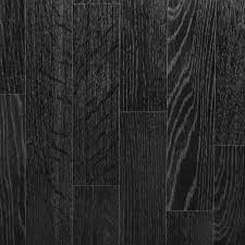 Black Vinyl Plank Flooring Black Wood Flooring Black Wood Vinyl Plank Flooring X Jpg