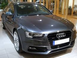 100 reviews audi a5 sportback 2012 on margojoyo com