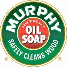 How To Clean Hardwood Floors With Murphy Oil Soap Murphyoilsoapbrand Youtube