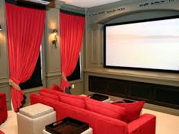 small home theaters download small home theater room ideas gurdjieffouspensky com