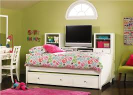 Teen Bedroom Sets - elegant furniture for teenage bedrooms and teens bedroom
