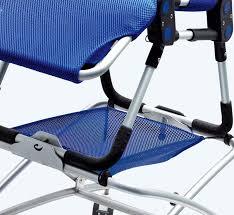 Net Chair Manatee R82 Inc