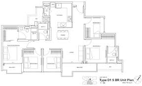 mansion floorplan straits mansion floor plan showflat hotline 61001778