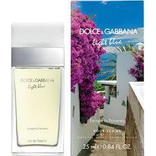 dolce and gabbana light blue 25ml price viporte rakuten global market dolce gabbana light blue