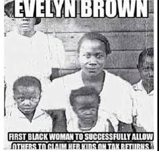 Black History Month Memes - i know its off topic but i couldn t resist psychiatric inmates