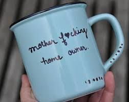 New House Gift New Home Housewarming Gift New Home Gift New House Gift New