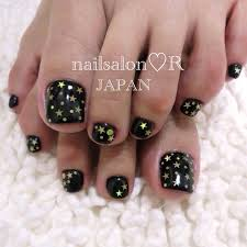 easy nail art for toes instagram photo by rie nail via ink361 com nail art pedicure