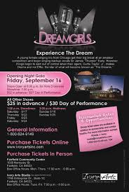 target black friday 2017 94533 experience the dream broadway theatre play of dreamgirls in
